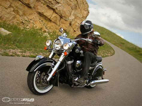 best cruiser riding best cruiser 2014 indian chief classic motorcycle usa