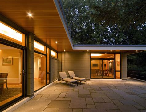 lighting outside house ideas shocking exterior soffit lighting fixtures decorating