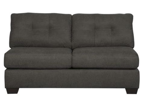 Sleeper Loveseats On Sale by Sleeper Sofas On Sale Chic Yet Affordable Solution For
