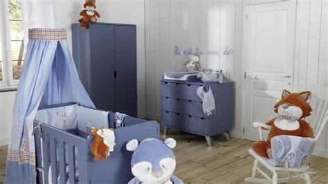 tapis pour chambre de bébé davaus tapis chambre bebe noukies avec des idées