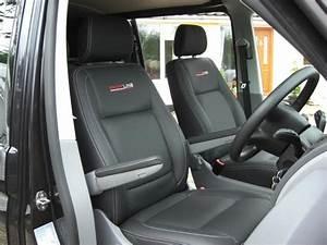 Volkswagen Transporter T5 Sportline - reviews, prices