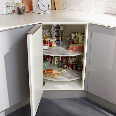meuble angle cuisine castorama tourniquet angle meuble bas melton castorama