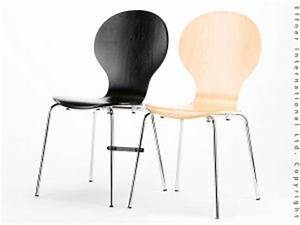 Günstige Tische Und Stühle : household of plastic g nstige tische und st hle ~ Bigdaddyawards.com Haus und Dekorationen