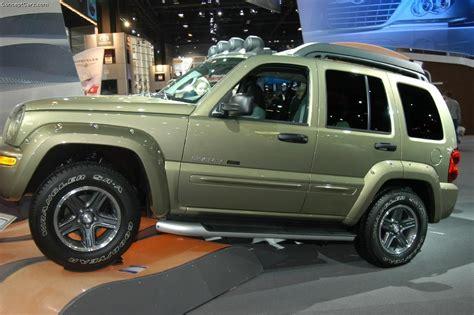 2003 green jeep liberty 2003 jeep liberty image https www conceptcarz com