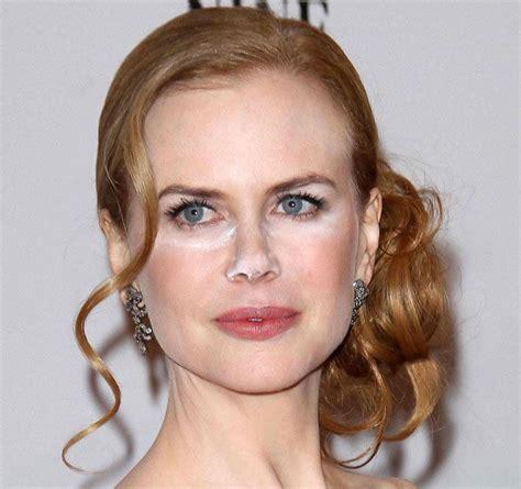 Worst Celebrity Make-up Mishaps