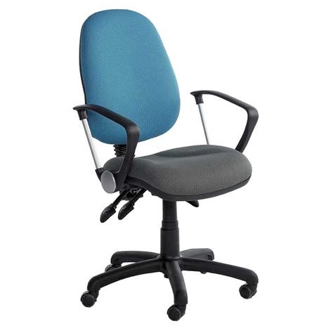 adjustable office chairs ese direct