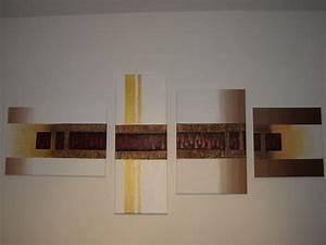 tableaux pour la salle a manger With tableau salle à manger