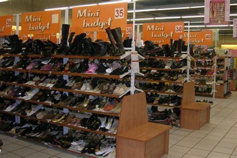 chez besson chaussures