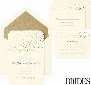 Printable wedding invitations kits party city canada for Party city canada wedding invitations