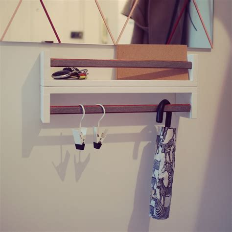 Ikea Bekvam Spice Rack Hack by Ikea Bekv 196 M Spice Rack Hack Emily S World