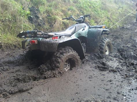mudding four wheelers four wheelers mudding pictures to pin on pinterest pinsdaddy