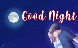 644+ Good Night Images HD Wallpapers Pics Photos Pictures ...
