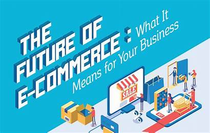 Future Commerce Business Means Ecommerce Banner