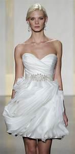 blog officiel de persunfr tout sur mariage et robes du With robe de mariage avec acheter bijoux