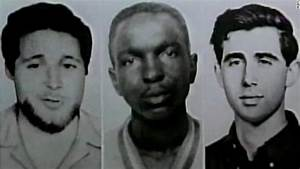 Klansman jailed in 'Mississippi Burning' case dies in ...
