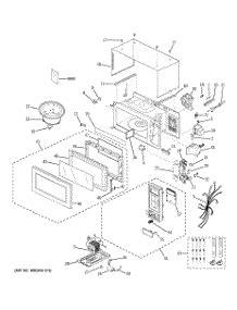 microwave repair microwave repair sf