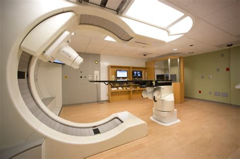 Proton Beam Therapy Cost by Md Reports Proton Beam Therapy Is Cheaper Than