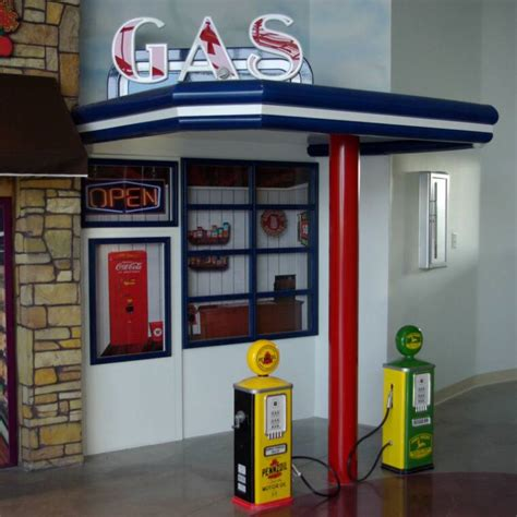 diverse signs bluff view preschool 743 | Gas Station Square op 760x760