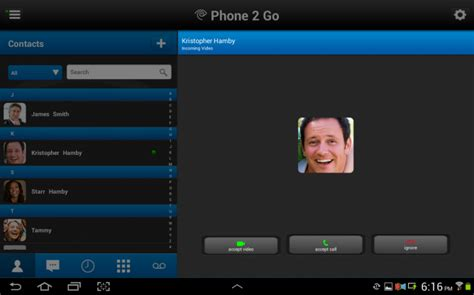 time warner phone app phone 2 go android app lets time warner cable phone