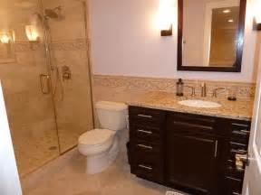 bathroom remodel schaumburg top bath remodelers - Small Bathroom Remodel Ideas