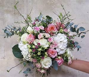 bouquet mariee siginification fleurs accueil design et With chambre bébé design avec prix bouquet de rose fleuriste