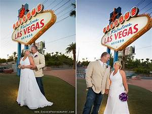 las vegas wedding photo tour ashley and stacy creative With las vegas wedding photo tour