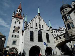 Böhmler Im Tal München : forum bersicht re streifz ge durch m nchen 2 ~ Markanthonyermac.com Haus und Dekorationen