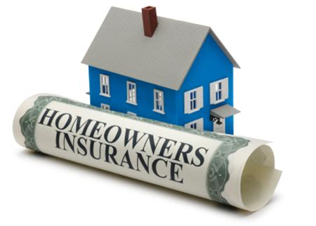 house insurance quotes money saving tactics that will cut your home owner s