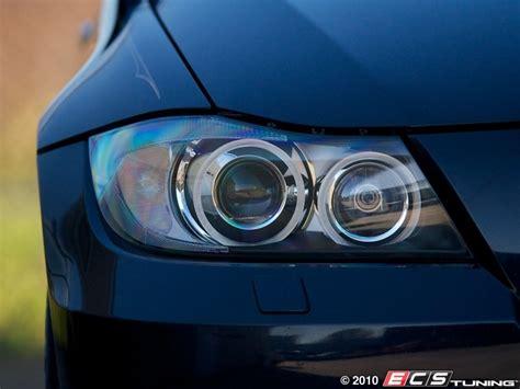 Bmw E90 335i/d Adaptive Curve Bi-xenon Headlights