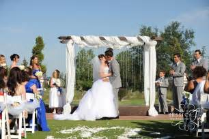 ceremony wedding our recommendation for your ceremony