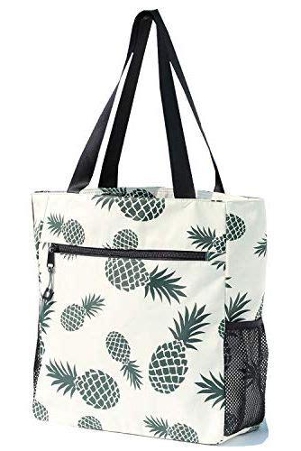 beach bags  summer  practical durable