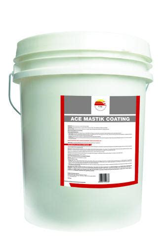 fire retardant coating compound cable coating