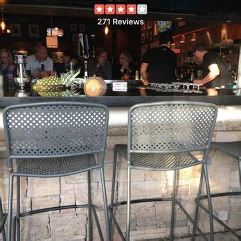 Marlow's Tavern  299 Photos & 320 Reviews  Gastro Pubs. Patio Furniture Pinterest. Paver Patio Over Concrete. Outdoor Patio Construction Costs. Concrete Patio Retaining Wall. Overstock.com Patio Furniture. Stone Patio Joint Filler. Yard Patio Blocks. Teak Patio Set Vancouver