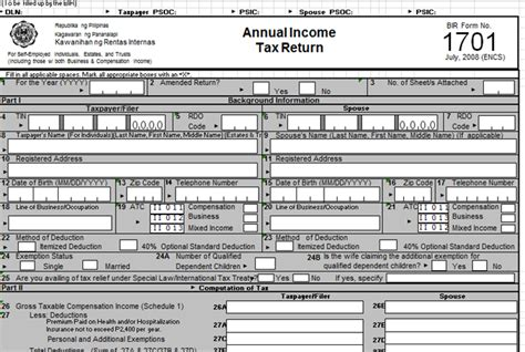 what are the taxes a small business needs to pay info