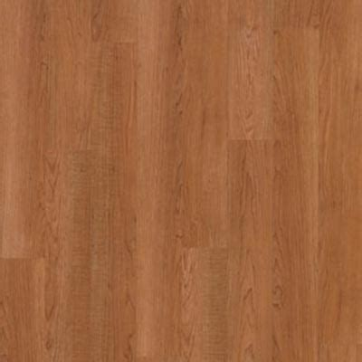 wilsonart fiddleback red maple laminate flooring