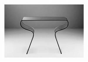 Table De Nuit : charlotte de nuit bedside table fiam milia shop ~ Dallasstarsshop.com Idées de Décoration