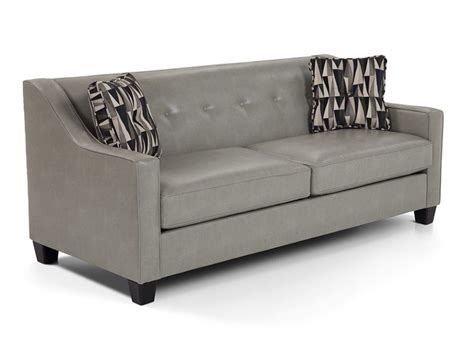 Discount Contemporary Sofas by Colby Sofa Bob S Discount Furniture Furniture