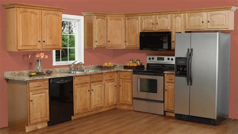 Images Of Kitchens With Maple Cabinets by Kitchen Cabinet Gallery Of Kitchen Cabinets In Central Pa
