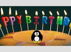 Geburtstagsvideo & Geburtstagsgrüße YouTube