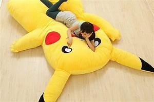 30 ts for your pokemon obsessed friend 1y6dl