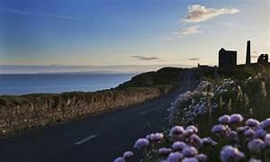 Ireland's Ancient East Itinerary: Celtic Coast | Ireland.com