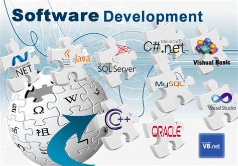 developments   growing world  technology