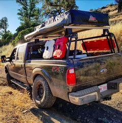 rack page tepui tents rooftop tents  cars