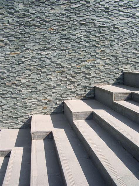 preis fuer eine betontreppe  kalkulieren sie ihn richtig