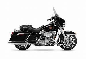 Harley Davidson Touring Models Service Manual Repair 2002