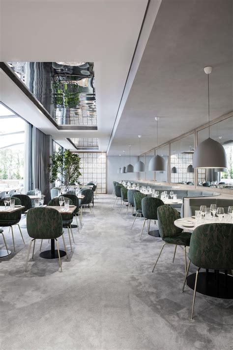 maison du danemark restaurant the revived maison du danemark brings two new restaurants to dwell