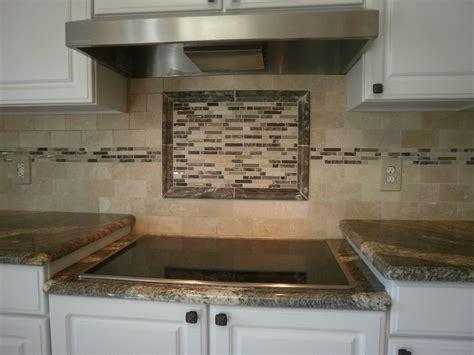 kitchen ceramic tile backsplash ideas luxury subway ceramic tiles kitchen backsplashes gl