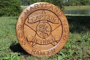 90720 02 Digital Timber Instructions