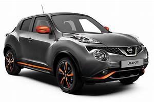 Nissan Juke Nouveau : nissan pr voit de lancer le nouveau juke en 2019 ~ Melissatoandfro.com Idées de Décoration