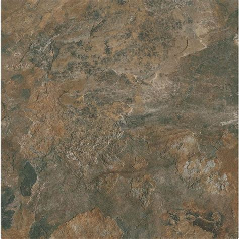 groutable vinyl tile durability armstrong ceraroma 16 in x 16 in shadow groutable